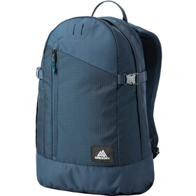 Gregory Workman Rucksack midnight blue